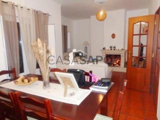 Ver Apartamento T2, Aljustrel e Rio de Moinhos em Aljustrel