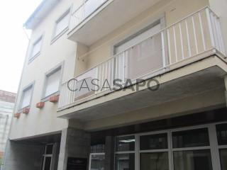 Voir Appartement 4 Pièces, Arganil, Coimbra à Arganil