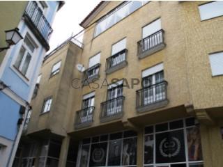 Voir Appartement 3 Pièces, Arganil, Coimbra à Arganil