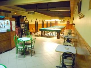 Ver Café / Snack Bar  em Portimão
