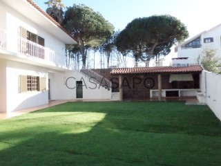 See House 4 Bedrooms With garage, Bom Sucesso, Vau, Óbidos, Leiria, Vau in Óbidos