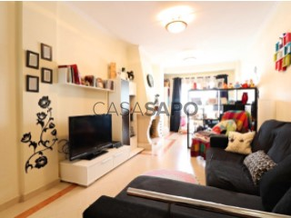 See Apartment 2 Bedrooms in Palmela
