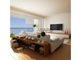 Ver Apartamento T2 Com piscina, São Martinho, Funchal, Madeira, São Martinho no Funchal