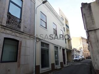 Voir Immeuble   avec garage, Buarcos e São Julião à Figueira da Foz