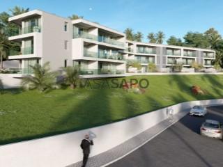 Ver Apartamento T1, Santo António no Funchal