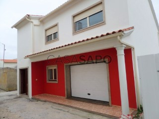 See House 3 Bedrooms with garage, Lavos in Figueira da Foz