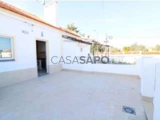 See House 1 Bedroom, Santo Estevão in Benavente
