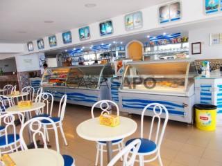 Voir Restaurant, Centro, Quarteira, Loulé, Faro, Quarteira à Loulé
