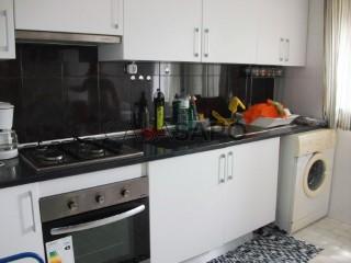 Ver Apartamento T1, Quinta do Paço, Tavarede, Figueira da Foz, Coimbra, Tavarede na Figueira da Foz