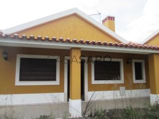 See House 3 Bedrooms With garage, Ereira e Lapa, Cartaxo, Santarém, Ereira e Lapa in Cartaxo