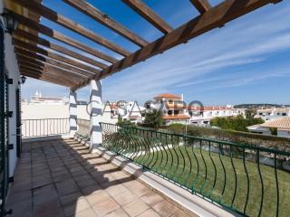 Ver Casa 3 habitaciones Con garaje, Altura, Castro Marim, Faro, Altura en Castro Marim