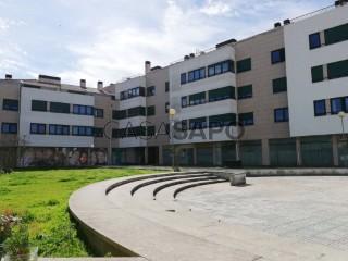 See Apartment 4 Bedrooms With garage, Esgueira, Aveiro, Esgueira in Aveiro