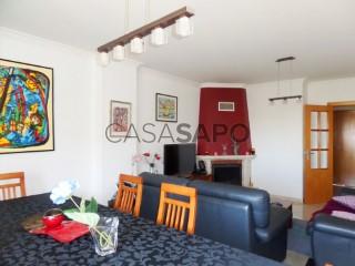 Ver Apartamento T3, Tavarede, Figueira da Foz, Coimbra, Tavarede na Figueira da Foz