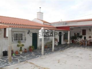 Ver Finca 6 habitaciones Con garaje, Montoito, Redondo, Évora, Montoito en Redondo