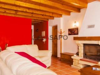 Voir Appartement 2 Pièces, Cercal à Santiago do Cacém