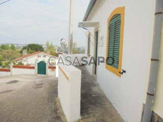 See House 2 Bedrooms, Asseiceira in Tomar
