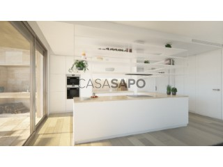 See Apartment 3 Bedrooms With garage, Quarteira, Loulé, Faro, Quarteira in Loulé