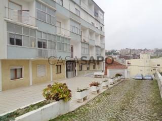 Ver Apartamento T3, Bairro Norton de Matos, Santo António dos Olivais, Coimbra, Santo António dos Olivais em Coimbra