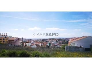 Ver Lote, Centro, Casal de Cambra, Sintra, Lisboa, Casal de Cambra em Sintra