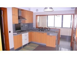 Ver Apartamento 4 habitaciones, Seia, São Romão e Lapa dos Dinheiros en Seia
