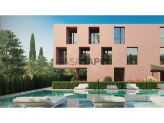 See Apartment 3 Bedrooms With swimming pool, Quarteira, Loulé, Faro, Quarteira in Loulé