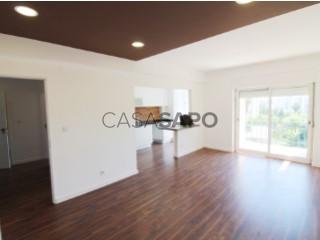 Voir Appartement 2 Pièces, Oeiras e São Julião da Barra, Paço de Arcos e Caxias à Oeiras