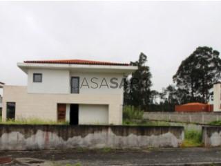 See House 4 Bedrooms, Barracão, Febres, Cantanhede, Coimbra, Febres in Cantanhede