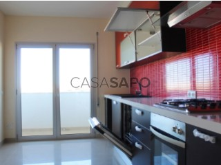 See Apartment 2 Bedrooms with garage, Coimbrão in Leiria