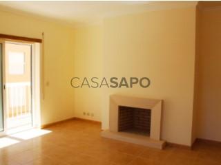 Ver Apartamento T1, Coimbrão em Leiria