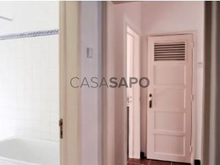 Ver Apartamento T1, Alverca do Ribatejo e Sobralinho em Vila Franca de Xira