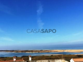 Ver Terreno Urbano, Lagoa de Santo André, Santiago do Cacém, Setúbal, Santo André em Santiago do Cacém