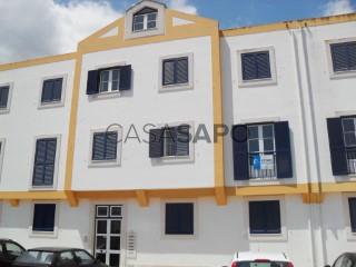 Ver Apartamento T2, Vale de Santarém, Vale de Santarém em Santarém