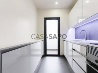 See Apartment 2 Bedrooms, S.Julião, N.S. da Anunciada e S.Maria da Graça in Setúbal