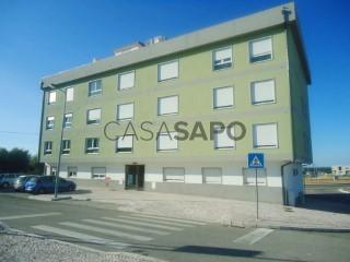 Voir Appartement 6 Pièces, Qta. do Bosque (Castelo Branco) à Castelo Branco