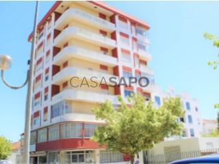 Ver Apartamento 4 habitaciones con garaje, Grândola e Santa Margarida da Serra en Grândola