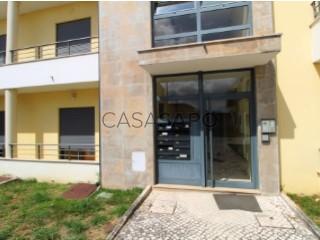 Voir Appartement 2 Pièces Avec garage, Vila de Pereira, Montemor-o-Velho, Coimbra, Pereira à Montemor-o-Velho