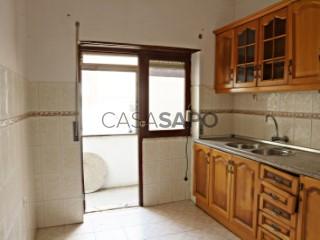 Ver Apartamento T1, Baixa da Banheira e Vale da Amoreira, Moita, Setúbal, Baixa da Banheira e Vale da Amoreira na Moita