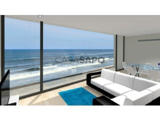 Voir Appartement 3 Pièces avec garage, Praia de Mira à Mira