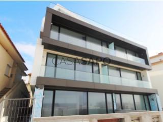 Ver Apartamento T1 Com garagem, Praia de Mira, Coimbra, Praia de Mira em Mira