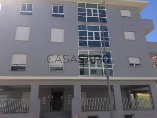 Ver Apartamento T3 Com garagem, Fundão, Valverde, Donas, A. Joanes, A. Nova Cabo, Castelo Branco, Fundão, Valverde, Donas, A. Joanes, A. Nova Cabo no Fundão