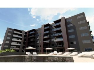 Voir Appartement 2 Pièces, Barreiros, São Martinho, Funchal, Madeira, São Martinho à Funchal