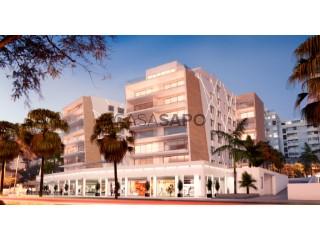 Ver Apartamento 3 habitaciones, Estrada Monumental, São Martinho, Funchal, Madeira, São Martinho en Funchal