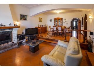 Ver Vivienda Aislada 3 habitaciones Con garaje, Altura, Castro Marim, Faro, Altura en Castro Marim