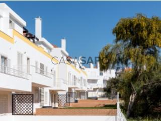 Voir Appartement 3 Pièces, Conceição e Cabanas de Tavira, Faro, Conceição e Cabanas de Tavira à Tavira
