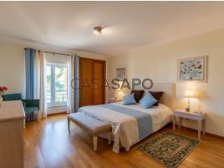 Voir Appartement 3 Pièces Avec garage, Quarteira, Loulé, Faro, Quarteira à Loulé