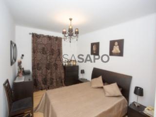 Ver Apartamento T2, Rosto de Cão (São Roque) em Ponta Delgada