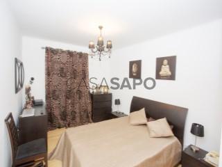 Voir Appartement 3 Pièces, Rosto de Cão (São Roque), Ponta Delgada, São Miguel, Rosto de Cão (São Roque) à Ponta Delgada