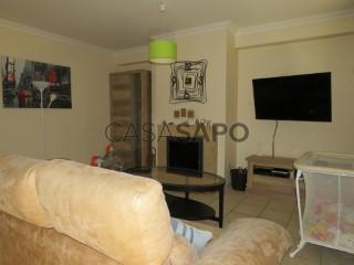 Ver Apartamento T4, Aljustrel e Rio de Moinhos em Aljustrel