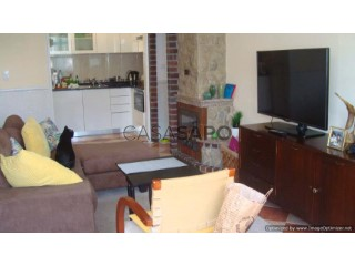 Ver Apartamento T1, Centro (Lourinhã), Lourinhã e Atalaia, Lisboa, Lourinhã e Atalaia na Lourinhã