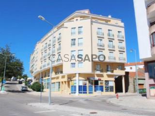 Voir Appartement 4 Pièces, Santiago do Cacém, S.Cruz e S.Bartolomeu da Serra à Santiago do Cacém